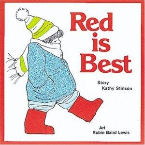 red-is-best-kathy-stinson