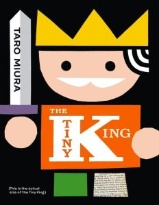 the-tiny-king