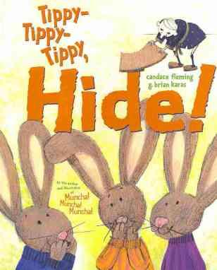 tippy-tippy-tippy-hide