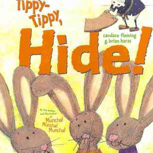 tippy-tippy-tippy-hide