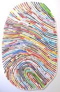 01Custom-Thumbprint-Portrait-by-Cheryl-Sorg