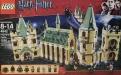 01lego-hogwarts-castle