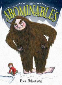 abominables-eva-ibbotson