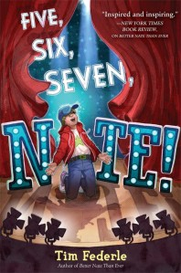 five-six-seven-nate