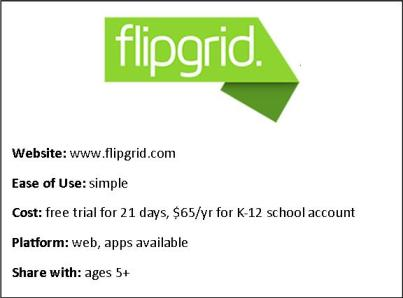 flipgrid-stats