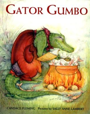gator-gumbo