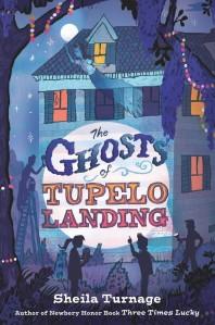 ghosts-of-tupelo-landing