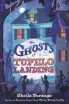ghosts-of-tupelo-landing