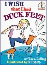i-wish-i-had-duck-feet