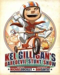 kel-gilligans-daredevil-stunt-show