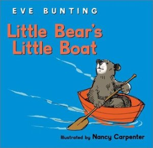 little-bears-little-boat