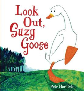 look-out-suzy-goose