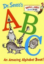 seuss-abc-book
