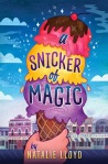 snicker-of-magic