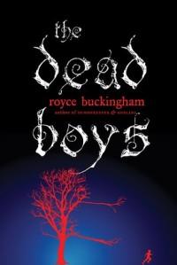 the-dead-boys