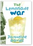 the-lemonade-war