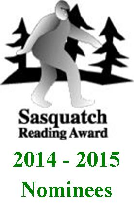 2015-sasquatch-award