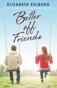 better-off-friends
