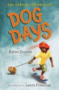 carver-chronicles-dog-days