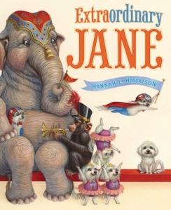 extraordinary-jane
