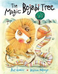 magic-bojabi-tree