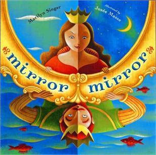 mirror-mirror-marilyn-singer