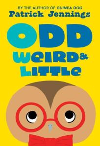 odd-weird-little