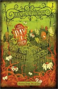 on-the-day-i-died-stories-from-the-grave