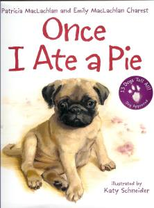 once-i-ate-a-pie