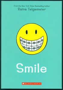 smile-raina-telgemeier