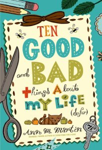 ten-good-and-bad-things-about-my-life-so-far