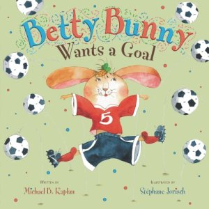 betty-bunny-wants-a-goal