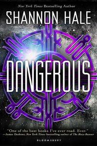 dangerous-shannon-hale