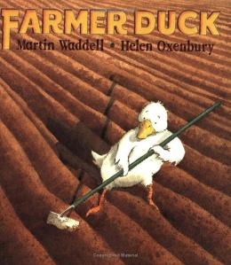 farmer-duck-martin-waddell