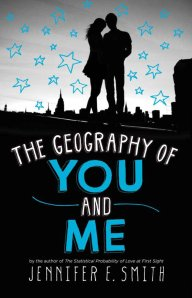 geography-of-you-and-me