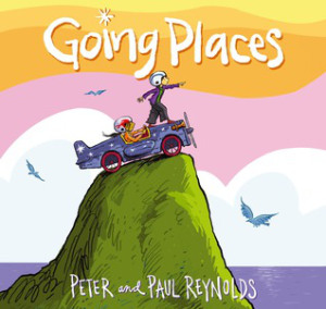 going-places-peter-paul-reynolds