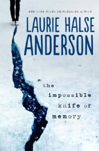 impossible-knife-of-memory