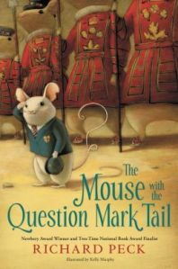 mouse-with-the-question-mark-tail