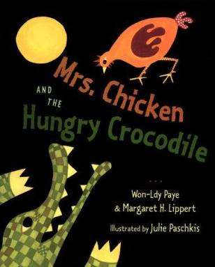 mrs-chicken-and-the-hungry-crocodile