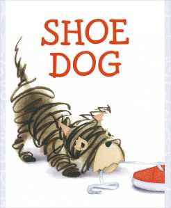 shoe-dog-megan-mcdonald