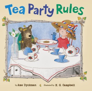 tea-party-rules