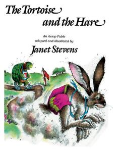 tortoise-and-the-hare-janet-stevens