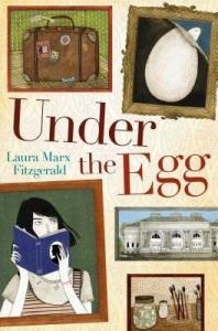 under-the-egg