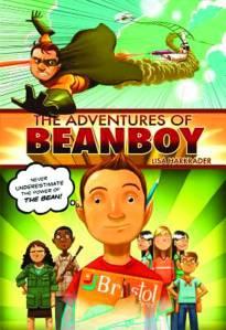 adventures-of-beanboy