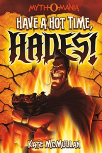have-a-hot-time-hades