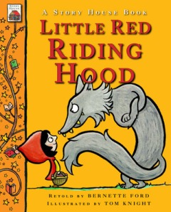 little-red-riding-hood-bernette-ford