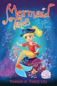 mermaid-tales-treasure-in-trident-city