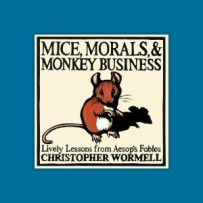 mice-morals-monkey-business