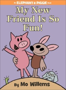 my-new-friend-is-so-fun-mo-willems