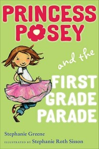 princess-posey-and-the-first-grade-parade